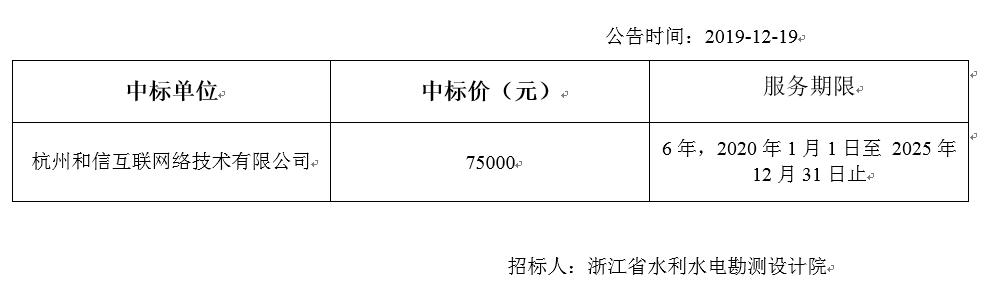 QQ截图20191219163748.png